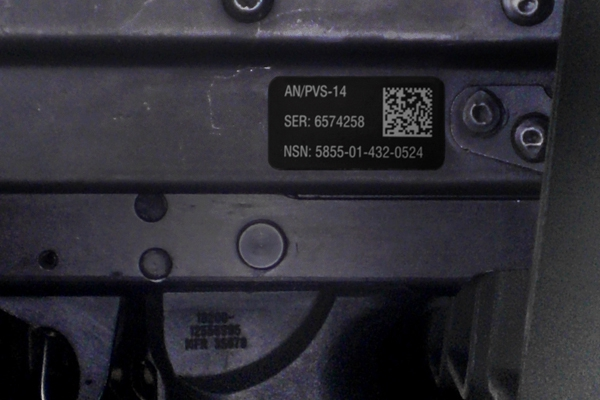 defense-app1-large803A0983-53C8-8A8E-247C-A8247F33B6DE.jpg